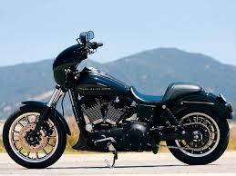 harley davidson fxdx dyna super glide sport bikes bikes wallpapers. Black Bedroom Furniture Sets. Home Design Ideas