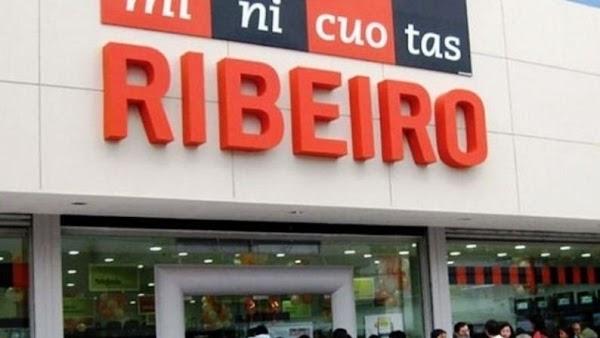 Ribeiro vendió 50 por ciento menos y peligran 1.500 empleos