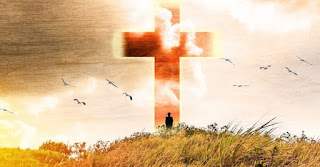 O Que Determina se Alguém é Cristão?