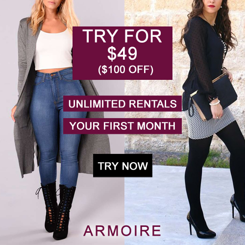 Armoire Style