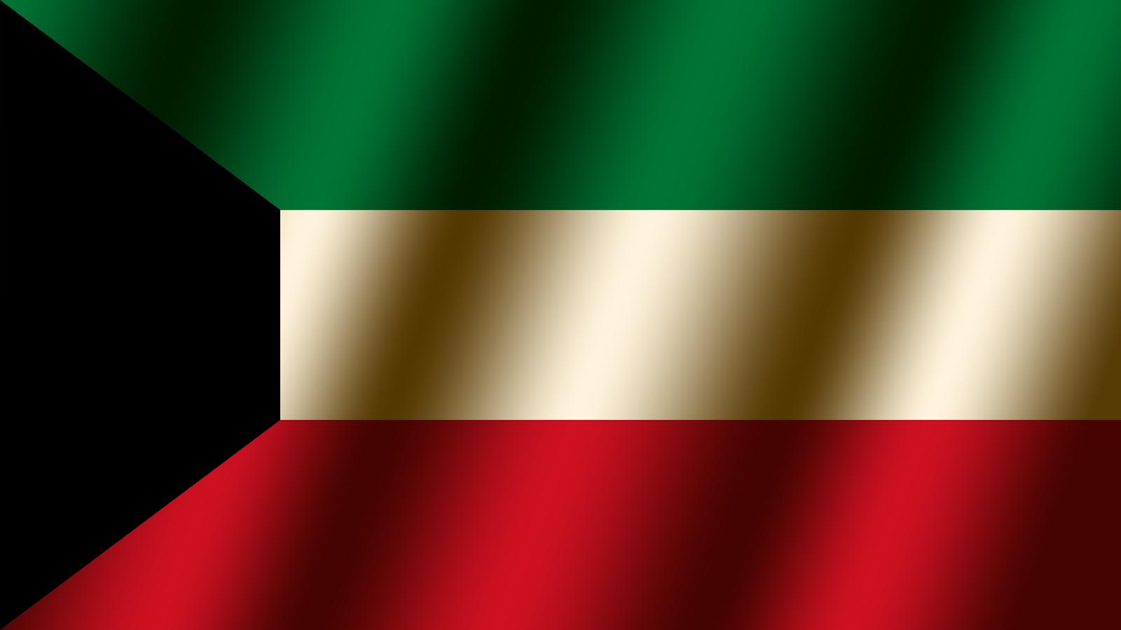 السعوديه والبحرين كاس الخليج 24