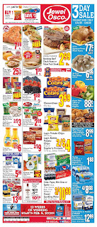 ⭐ Jewel Osco Ad 1/22/20 ⭐ Jewel Osco Weekly Ad January 22 2020