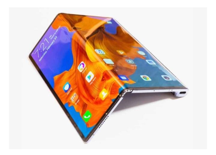 Huawei Mate X Note 2 Harga, Spesifikasi, Kebocoran, dan Tanggal Rilis