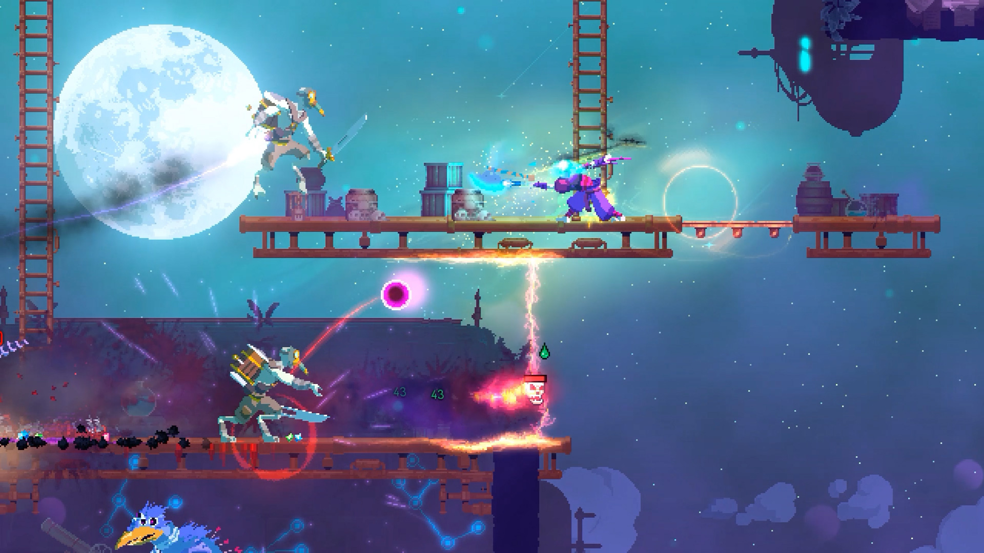 dead-cells-the-bad-seed-bundle-pc-screenshot-04