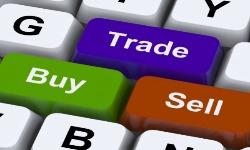 option trading strategy , finvestonline.com