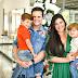 [News]Matheus Aleixo, dupla de Kauan, abre decoração natalina de sua casa