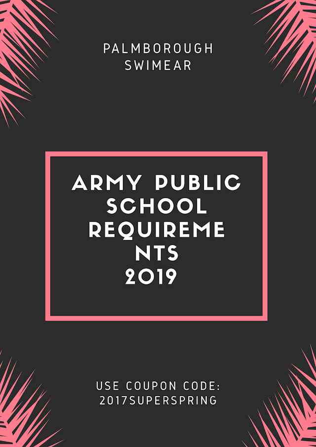 APS: Army Public School Recruitment 2019-20 for 8000 Vacancy