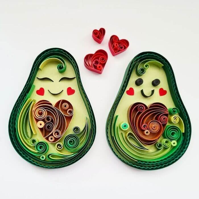 07-Smiling-avocados-Gergana-Pencheva-www-designstack-co