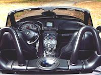 BMW Z3 Audio Upgrades Review