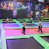 Maior parque de trampolins indoor do Brasil oferece passaporte de férias para famílias aproveitarem o mês de janeiro