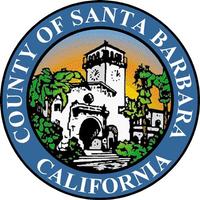 Santa Barbara County, California's Logo