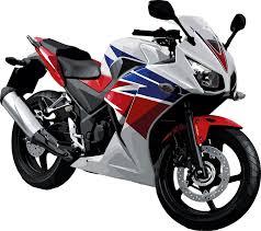 Sepeda Motor Murah