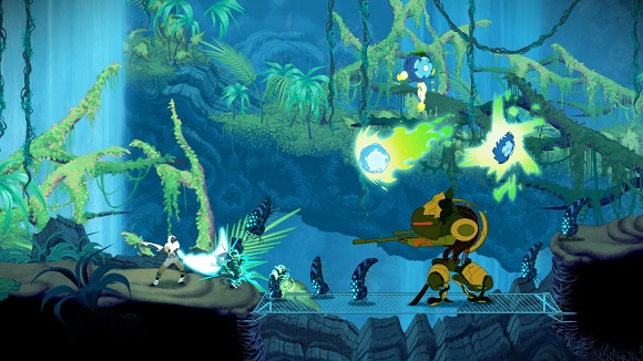 sundered-eldritch-edition-pc-screenshot-www.ovagames.com-2