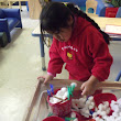 A Few MORE Fun Fine Motor Activities!