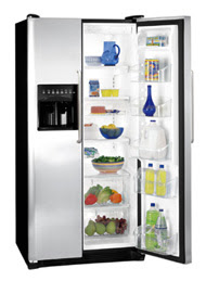 Refrigerators: the most important appliance 3