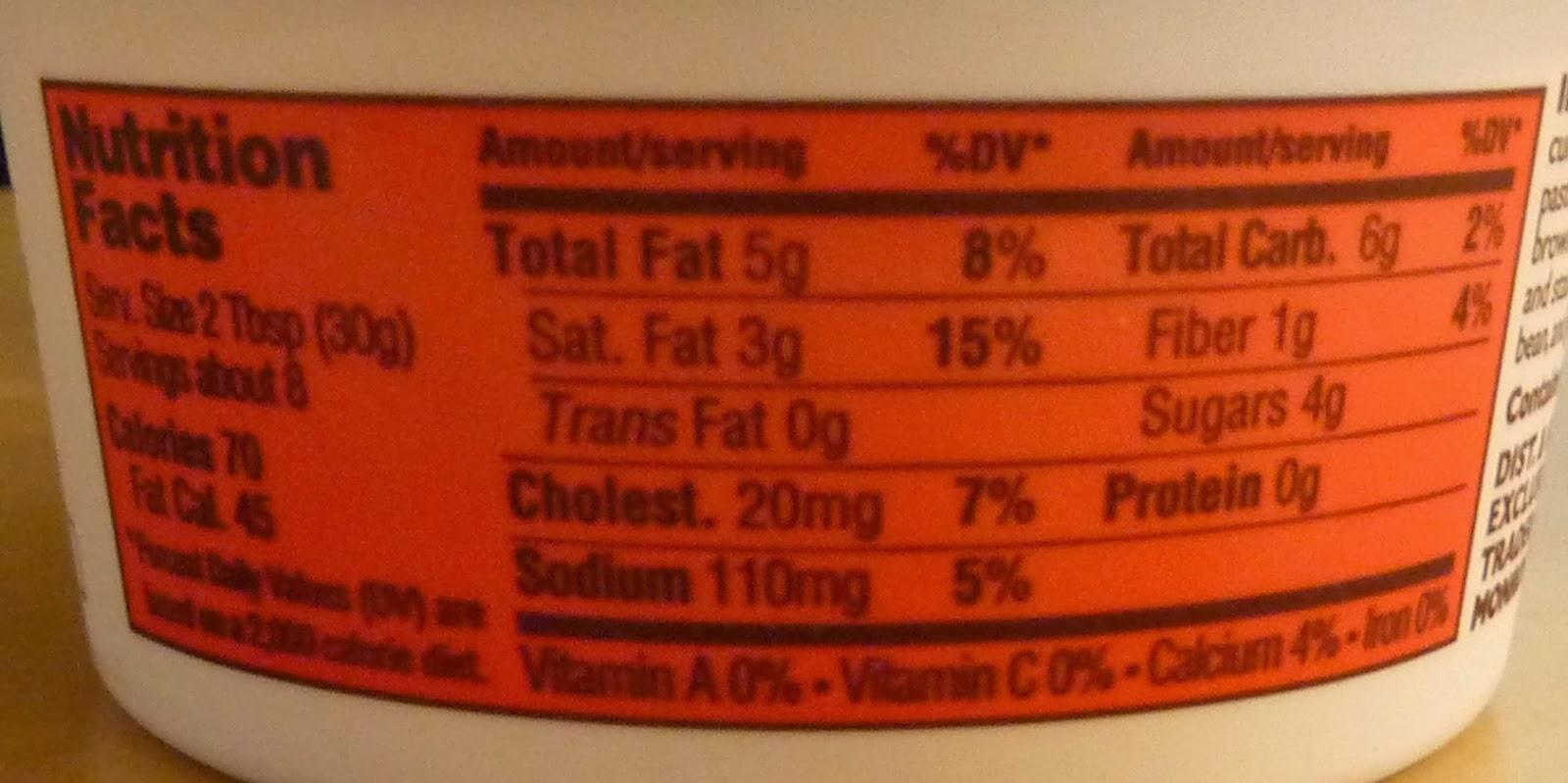 What S Good At Trader Joe S Trader Joe S Pumpkin Cream Cheese Spread