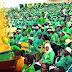 """#LIVE Mkutano Mkuu  wa CCM 2020 """"Dodoma Kumekucha"""""""