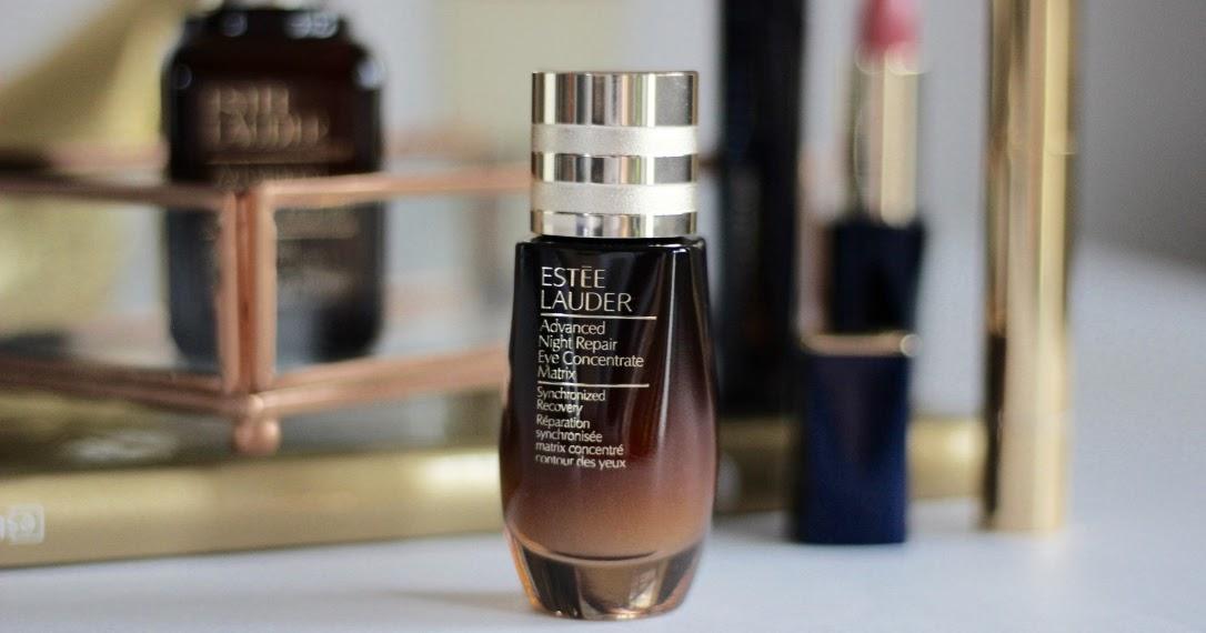 Care Products - B.U. - Estee Lauder