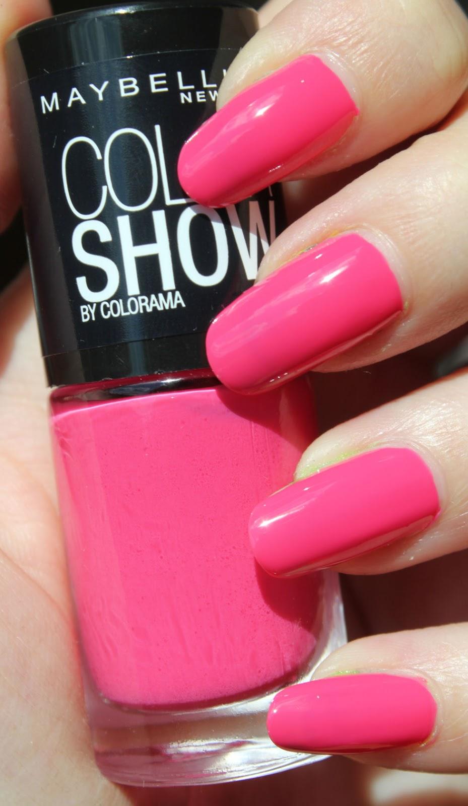 http://lacquediction.blogspot.de/2014/07/maybelline-colorshow-83-pink-bikini.html