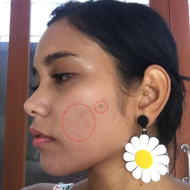 Coverage-STYLE71-Cushion-Nona-Hitam-Pahit