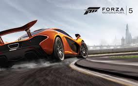 Forza motorsport 5 download free pc game full version