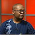 Anyone who says Buhari isn't doing well is a liar from the pit of hell -Joe Igbokwe