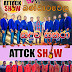 FM DERANA ATTACK SHOW PURPLE RANGE VS SEEDUWA SAKURA AT BANDARAWELA 2017-11-10