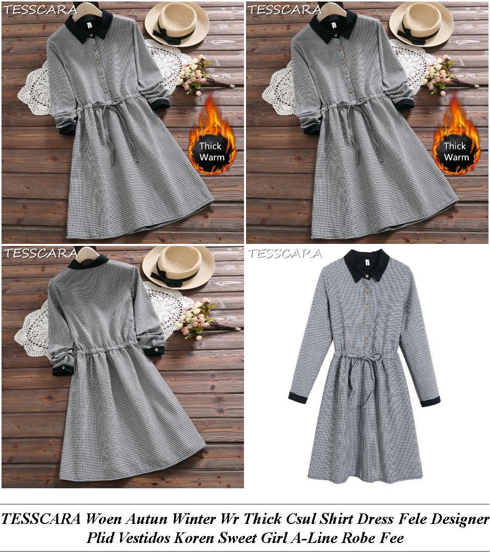 Summer Dresses For Women - Us Sale - Dress Sale - Cheap Ladies Clothes