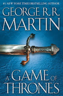 Find Books similar to A Game of Thrones (George R. R. Martin)