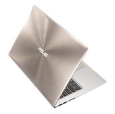 DOWNLOAD ASUS ZenBook UX303LA Drivers For Windows 8.1 64bit