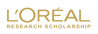 L'Oreal Research Scholarship