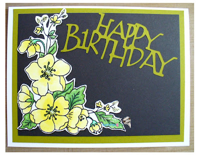 http://digistamps4joy.co.za/eshop/index.php?main_page=product_info&cPath=5&products_id=475