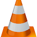 VLC Media Player || Best Open Source Software || Free Download PC Software & Games