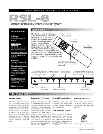 Schaller 5 Way Switch Wiring Diagram together with 1506000 besides Gretsch Bst Guitar Wiring Diagrams in addition Fender Hss Strat Wiring Diagram also Fender Support Wiring Diagrams. on wiring diagram for fender p b