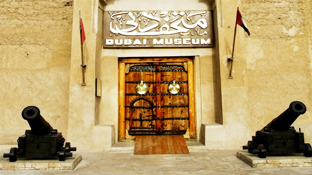 dubai museum, al fahidi fort dubai,famous buildings in dubai,place to visit in dubai, best place to visit in dubai,best things to do in dubai,things to do in dubai, places to visit dubai, top place to visit in dubai, place to visit, place to visit dubai, dubai best place to visit, place in dubai to visit,things to do in dubai, what to do in dubai, visiting dubai, dubai tourism attraction, top tourists attractions in dubai