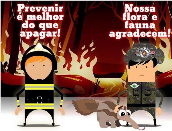 OPERAÇÃO HURACAN NO ESTADO DE SÃO PAULO