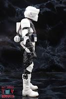Star Wars Black Series Gaming Greats Scout Trooper 05