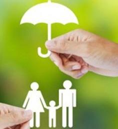 Universal Health Insurance