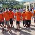Polda Aceh Sukses Bongkar Jaringan Internasional Pengedar Barang Haram Seberat 353 Kg