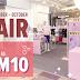 《优惠每天有 Promotion》Young Hearts Malaysia 推出超省钱优惠!内在美,睡衣等最低价格从 RM 5 和 RM 10 元起!