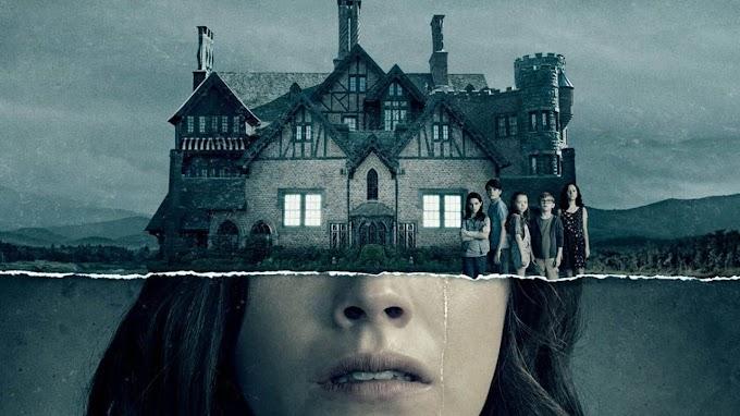 La Maldición de Bly Manor, secuela de La Maldición de Hill House, se estrenará en Netflix este año