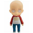 Nendoroid One Punch Man Saitama (#1081) Figure
