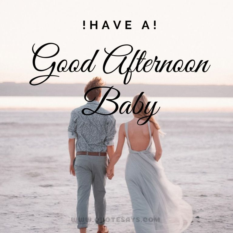 Good Afternoon Images for Lover, Good Afternoon Images Hd, Good Afternoon Images Download