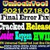 Cracked UnlockTool V2021.07.18.0 Full Cracked With Loader Keygen Free Download