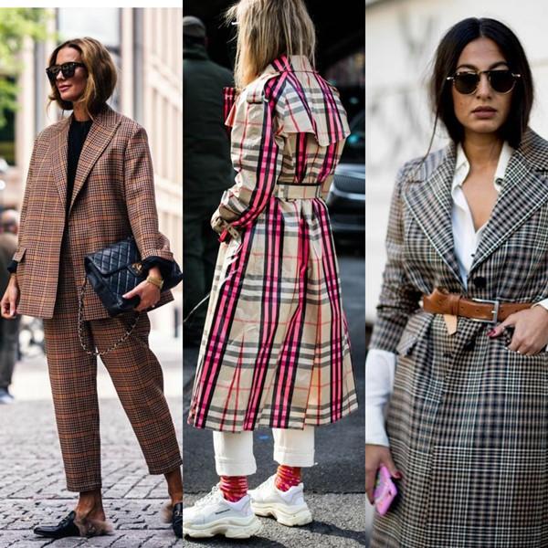 ekose-modası-2018