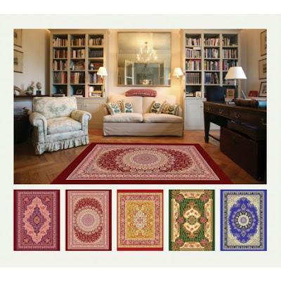 karpet rumah, karpet, karpet ruangan, karpet ruang tamu.