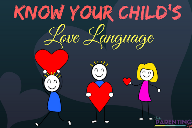 love language,love languages,the 5 love languages,5 love languages,the five love languages,five love languages,language,love language test,5 love languages review,5 love languages summary,the 5 love languages audiobook,love life,5 love language,+love language,love language quiz,love language remake,remake love language,love story,what is a love language