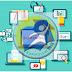 RPP Komputer dan Jaringan Dasar SMK Kurikulum 2013 Revisi 2018