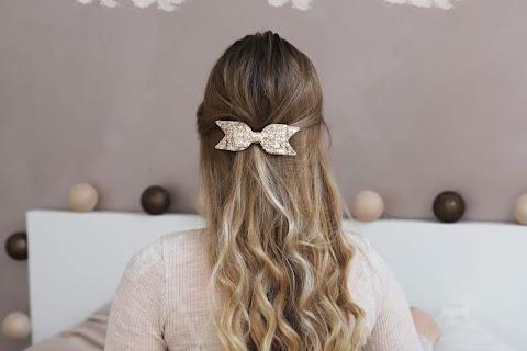 Odżywianie włosów | Jak i czym odżywiać włosy w domu? - czytaj dalej »