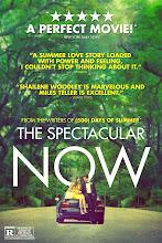 El Espectacular Presente (2013)